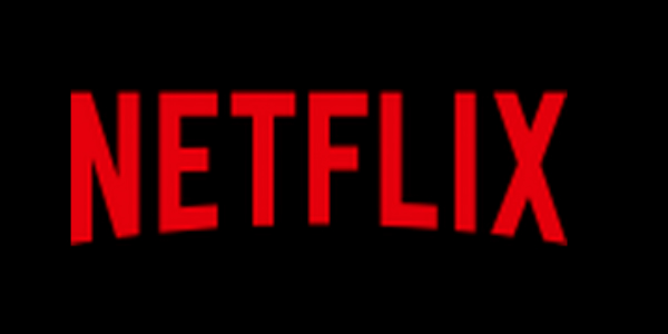 Netflix Gets New Logo