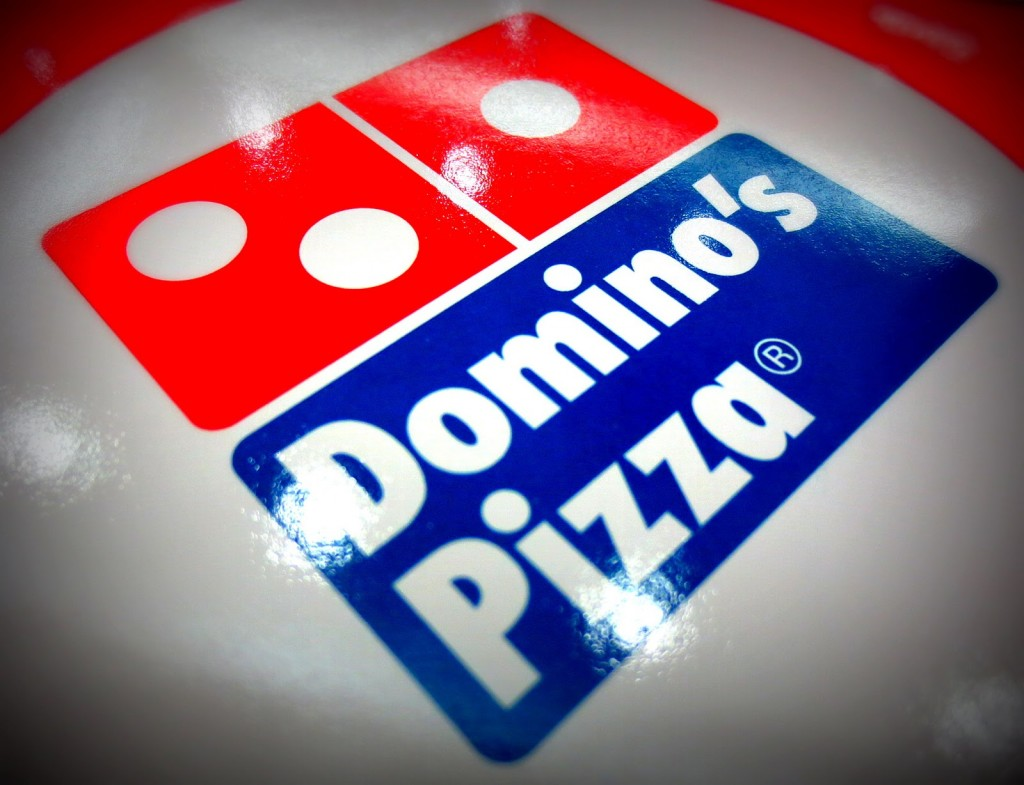 Hacker Group Rex Mundi Holding Dominos Customer Data Hostage