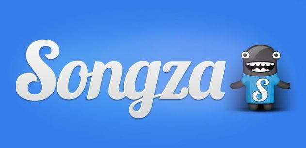 Google Scoops Up Songza