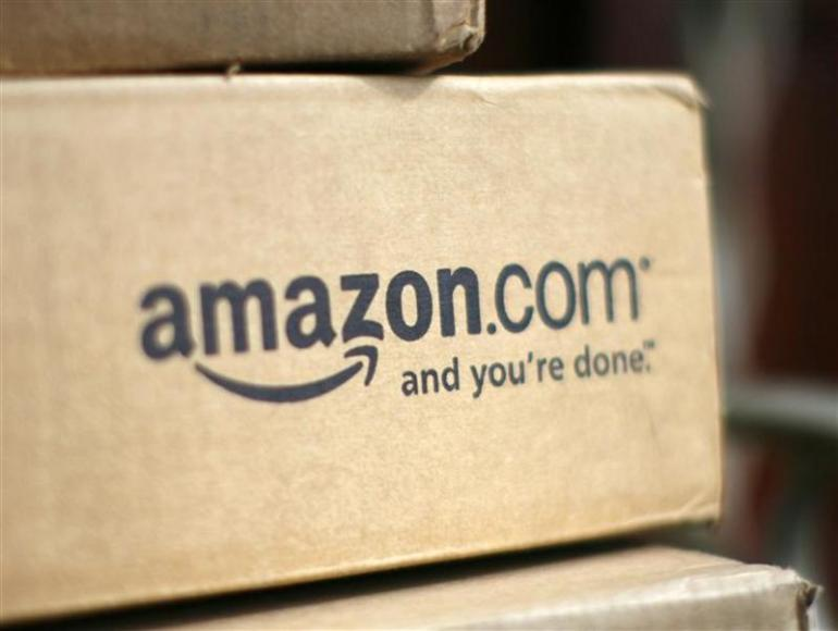 FTC Could Put Pressure on Amazon About In App Purchases