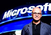 CEO Nadella Could Streamline Microsoft With A Number of Job Cuts