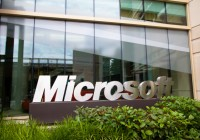 Microsoft Plans To Shave 18,000 Positions, Most Cuts Coming From Nokia