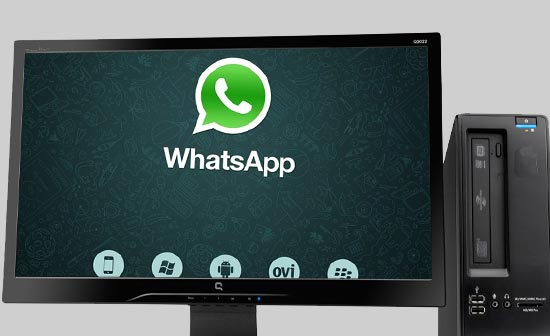 Facebook Acquisition of WhatsApp Delayed Due To European Commission, Service Ends In A Year