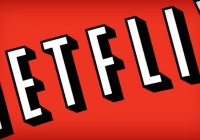 Netflix Enters Deal With AT&T To Improve Stream Quality