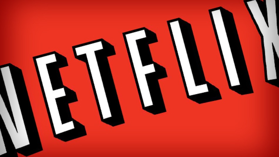 Twice Bitten, Thrice Shy: Netflix Inks Deal With AT&T To Improve Stream Quality