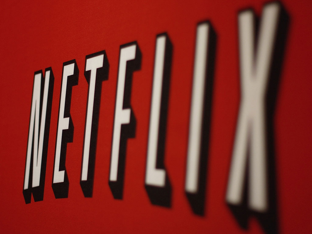 Opinion: Netflix Is Sabotaging It's Own Streaming Quality. Really?