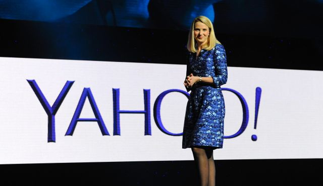 Yahoo Picks Up Israel-based Startup RayV, Kicks Off Yahoo Live July 15th
