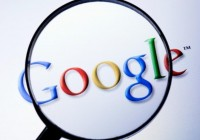 Google Catches Man With Child Pornography On Gmail Account