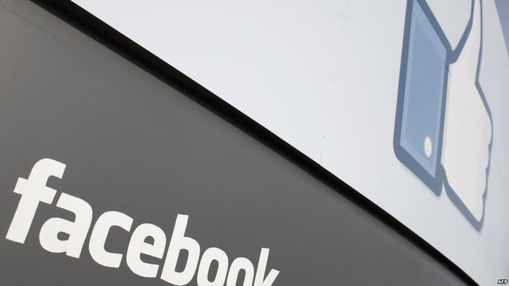 """Opinion: Facebook Taking the Fun Out of Satirical Articles With """"Satire"""" Tag"""