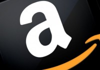 Amazon To Compete With Google and Facebook in Ad Revenue Arena