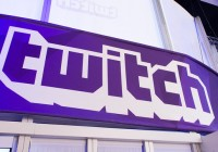 It's Amazon and Not Google Who Will Pick Up Twitch