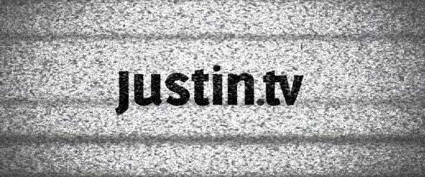 Justin.TV Closed After Seven Years, Full Focus On Twitch