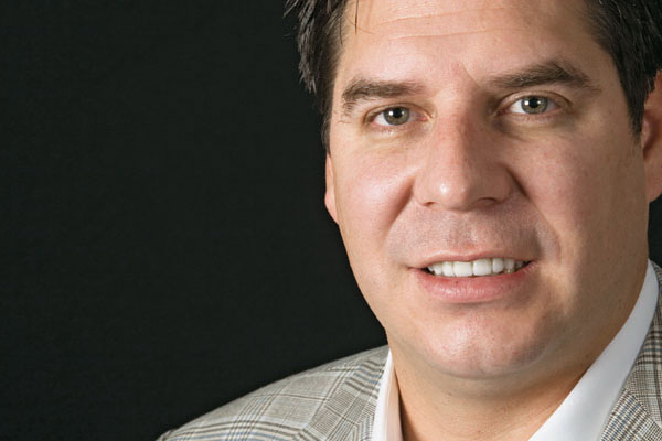 Sprint Backs Out of T-Mobile Merger, Installs New CEO