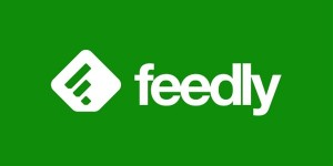 Review: Feedly