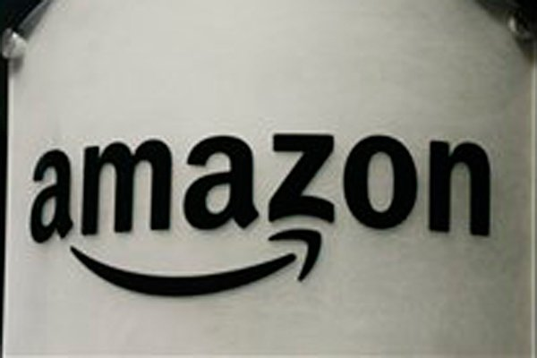 Amazon Looks To Cater To Developers With Live App Testing Service