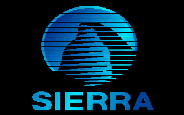 Activision To Revive Iconic Studio Sierra As Publisher For Indie Developers