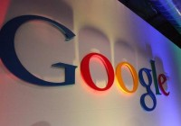 Google Puts Down $300 Million For Trans-Pacific Cable Project FASTER
