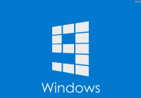 Microsoft China Teases Windows 9