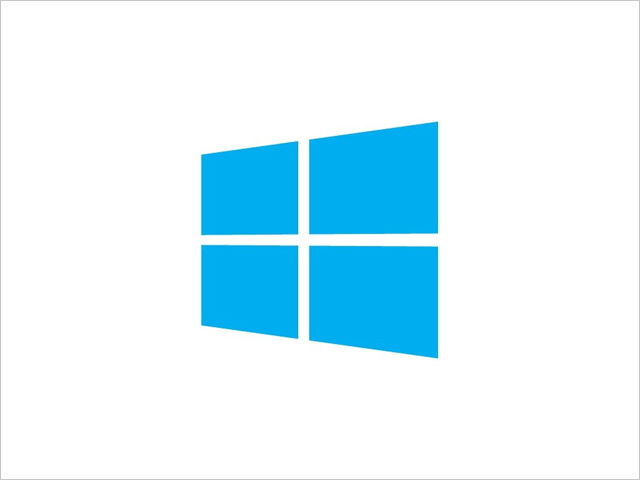 Windows 9 Confirmed To Be The Focus of September 30th Event