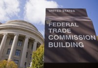 FTC Gives More Power To Customers When It Comes To Late Shipping From Online Retailers