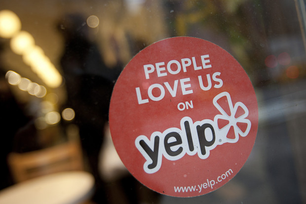 Yelp To Make COPPA Compliant Changes to Policy and Pay $450K Settlement