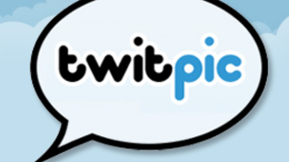 Twitpic To Be Acquired By Unknown Buyer, Will Remain Open