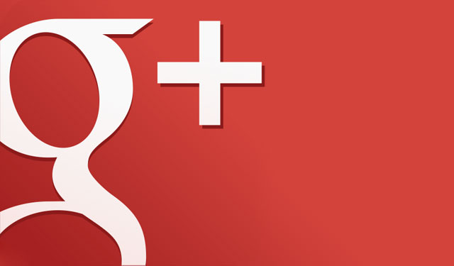 Opinion: Google+ Isn't Bad, But It Was Annoying Before