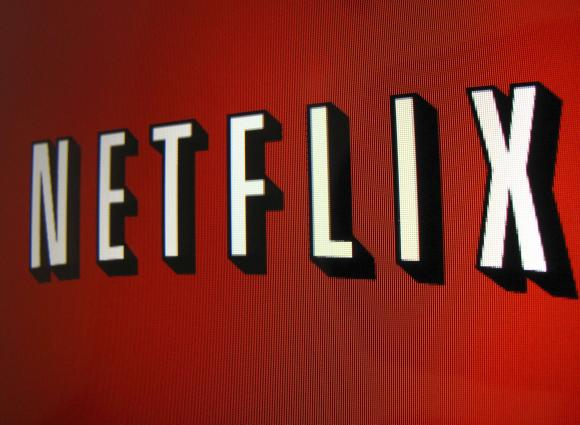 Netflix Viewers Can Now Share Recommendations Privately On Facebook