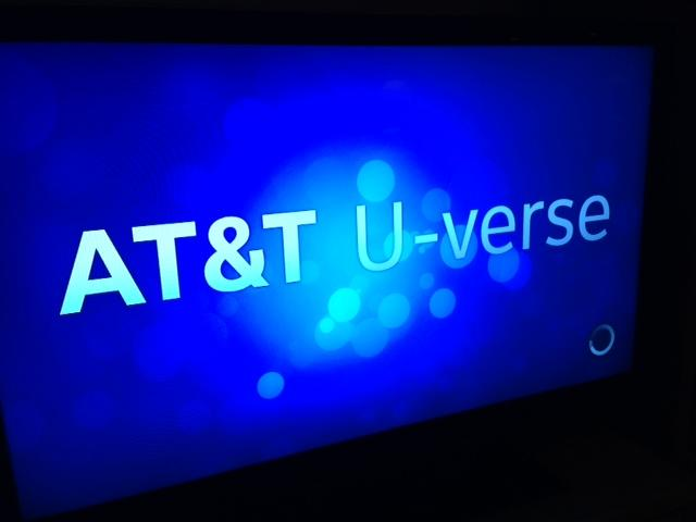 AT&T Sweetens The Pot With U-Verse Deal For Customers Looking To Ditch Cable