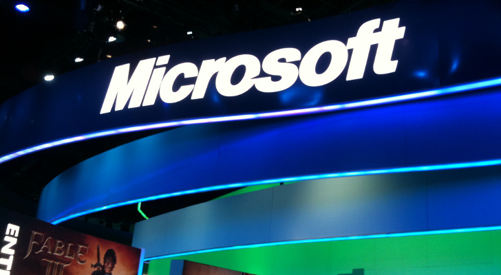 Microsoft Will Bring Back WinHEC Showcase In 2015
