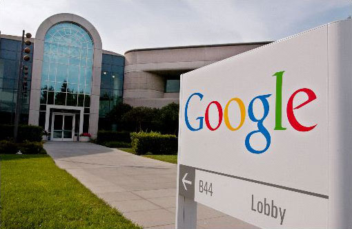 Google To Refund At Least $19 Million In Unauthorized In-App Purchases Settlement