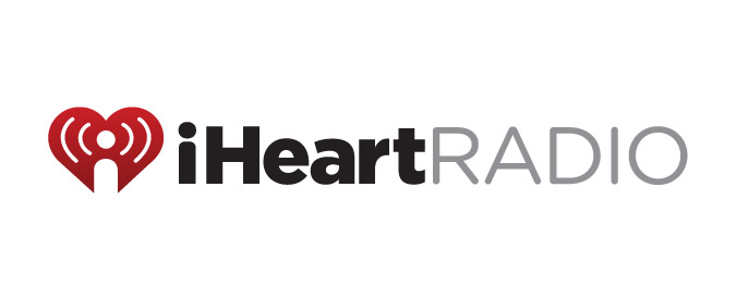 iHeartRadio Parent Company Clear Channel Becomes iHeartMedia