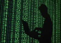 Four Hackers Charged With 18 Counts of Theft and Moe