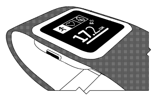 Microsoft Will Launch Fitness-Based Smartwatch In A Few Weeks