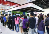 Xbox One Moves Over 100,000 Units During Launch In China