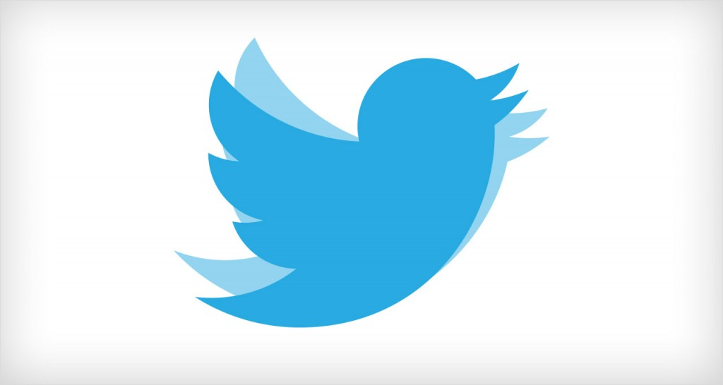 Twitter To Sue The U.S. Government Over Transparency Concerns