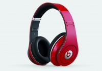 Beats and Bose Avoid Patent Infringement Battle