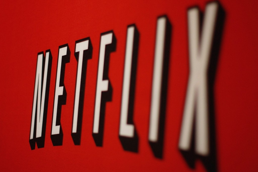 Netflix Increasing The Price of 4K Viewing To $11.99 For Newcomers