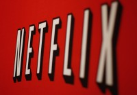 New Research Show Netflix Knows When You Get Hooked