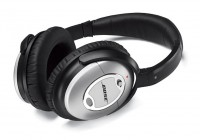 Apple Removes Bose Products From Online Store