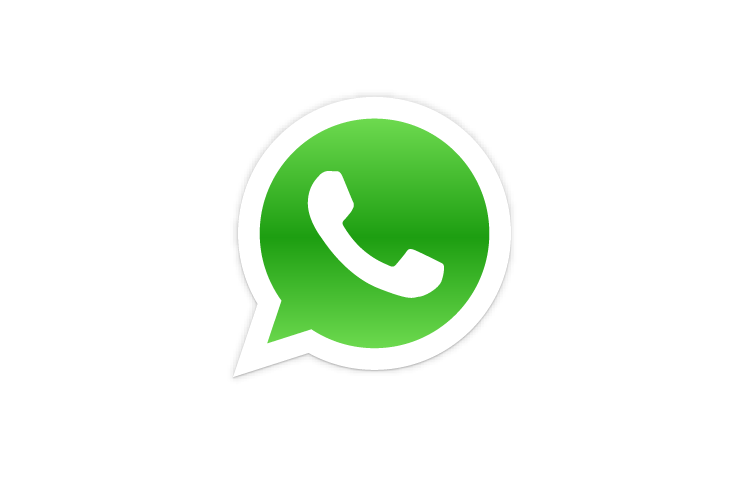 Facebook's Acquisition of WhatsApp Is Complete