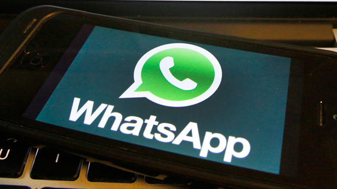WhatsApp Gets Increased End-to-End Encryption