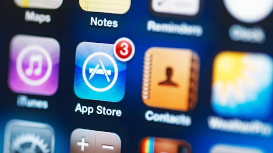 """Apple Removes """"FREE"""" From App Store Games With In-Game Purchases"""
