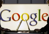 EU Parliament Pushes Policy To Break Up Google