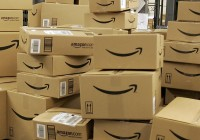 Amazon Kicks Off Cyber Monday on Saturday
