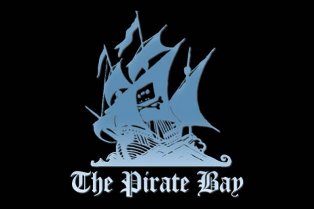 The Pirate Bay Raided By Swedish Police