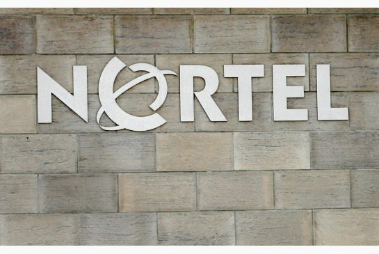 Rockstar Consortium Sells of the Last of Nortel Portfolio For $900M