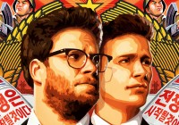 The Interview Will Be Available Online and In Select Theaters Christmas Day
