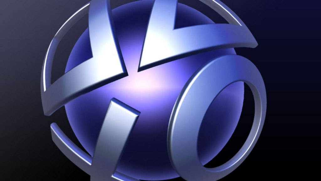Xbox Live and PlayStation Network Knocked Offline In Stereo