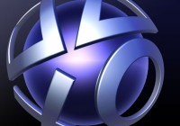 Xbox Live and PlayStation Network Knocked Offline In Stereo DDoS Attacks